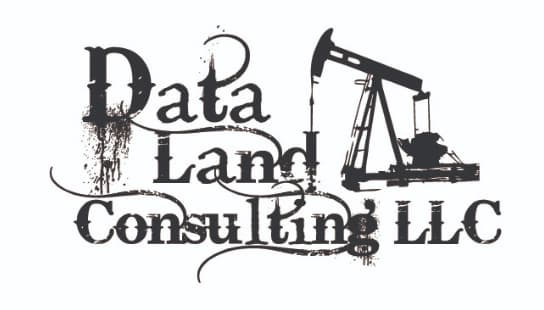 Data Land Consulting, LLC