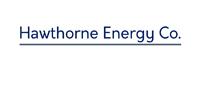 Partner Hawthorne Energy Co.